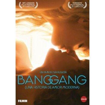 Bang Gang (Una historia de amor moderna)
