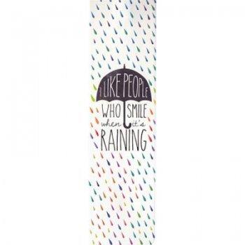 Legami-i like people-booklovers b03