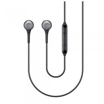 Auriculares in-ear Samsung Basic