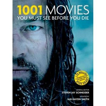 1001 movies you must see before you