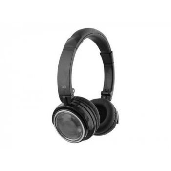Auriculares bluetooth  4 en 1 TnB UK