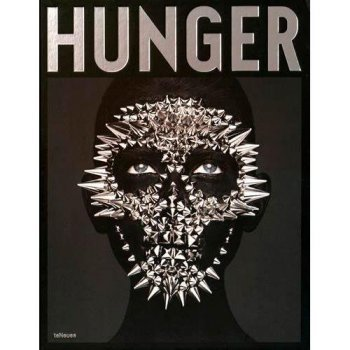 Hunger the book