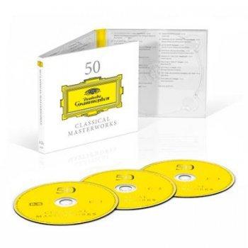 50 classical masterworks from dg-va