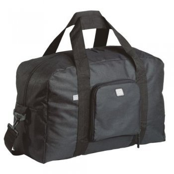 Bolsa Go Travel plegable Adventure L