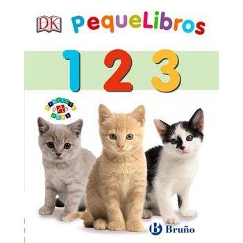 1 2 3-pequelibros