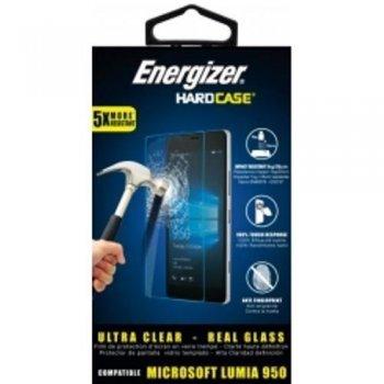 Funda Universal Energizer Cristal templado 5