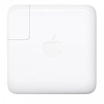 Adaptador de corriente Apple 61W USB-C MNF72Z/A
