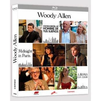 BLR-PACK WOODY ALLEN (3)