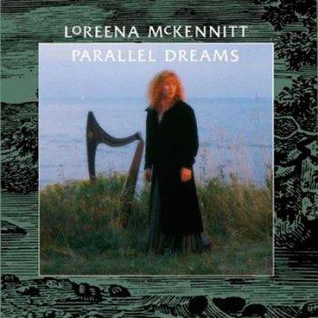 Lp-parallel dreams-loreena mckennit