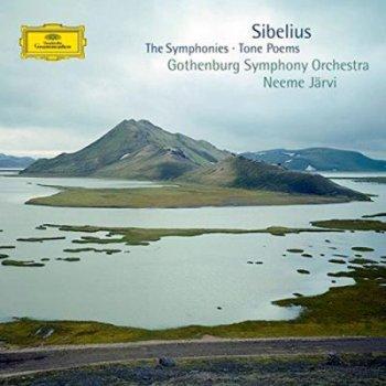 Sibelius-sinf poemas sinfonicos