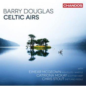 Celtic airs-barry dougras