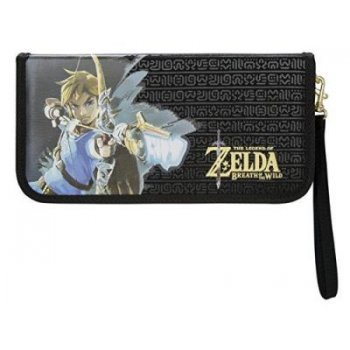 Funda protectora Premium Nintendo Switch Zelda