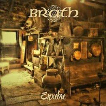 Cd+libro-enexebre-brath