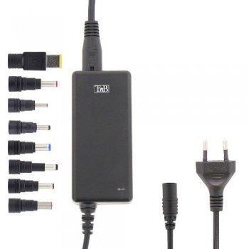 Cargador para Ultrabook T'nB 45W-19V