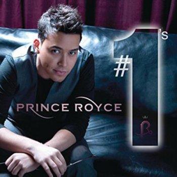 1 s-prince royce