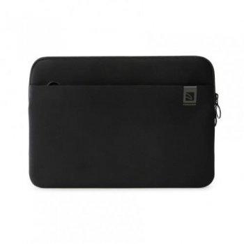 Funda de neopreno Tucano MBPR MacBook Pro 13