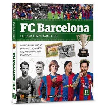 barcelona la historia -it-