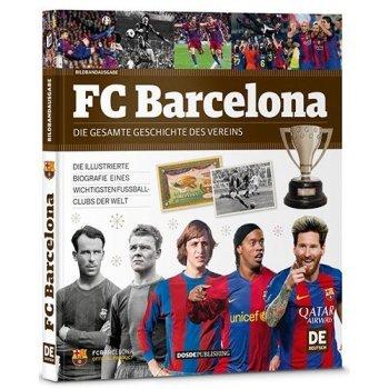 barcelona la historia -al-