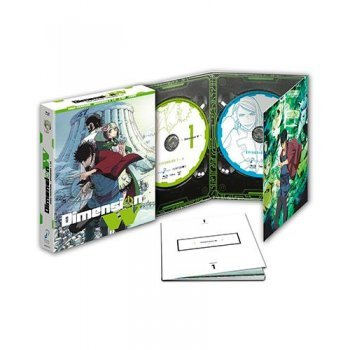 BLR-PACK DIMENSION W (EC)