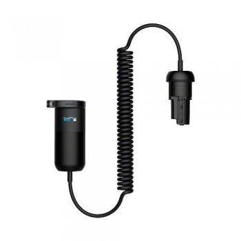 GoPro AGNCK-001 Cable extensor para Karma Grip