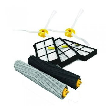 Accesorio iRobot Kitchen R800/900