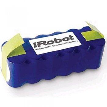 Accesorio Bateria Irobot Xlife