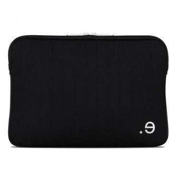 Funda Beez La robe Cosmic Negro para MacBook Pro Retina 13