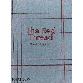 The Red Thread. Nordic Design