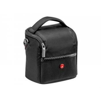 Bolsa Manfrotto Active Shoulder Bag 3