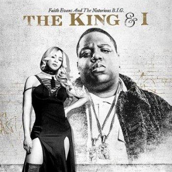 Lp-the king & i (2lp)