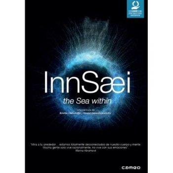 InnSæi, The Sea Within