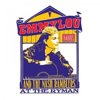 At the ryman -reissue-