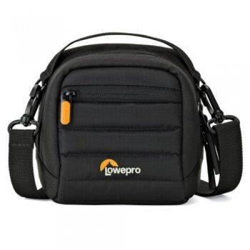 Bolsa para Cámara Compacta Lowepro Tahoe CS80 Negro