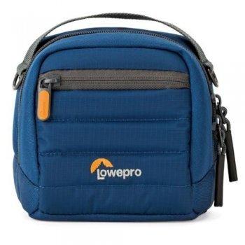 Bolsa para Cámara Compacta Lowepro Tahoe CS80 Azul