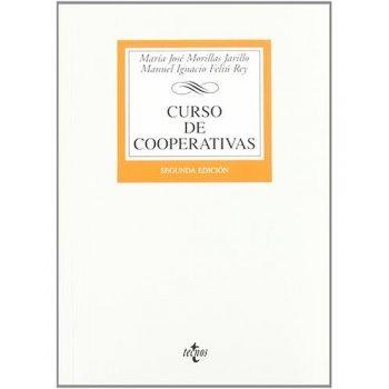 Curso de cooperativas