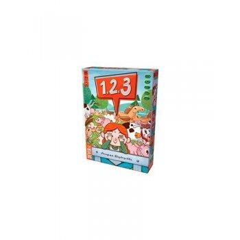 1 2 3-cat-cartas