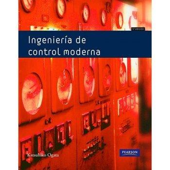 Ingenieria de control moderna 5ed