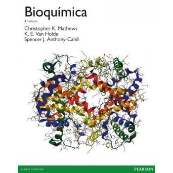 Bioquimica l+tarjeta