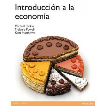 Introduccion a la economia l+tarjet