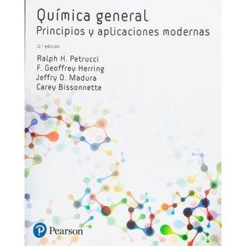 Quimica general 11ed
