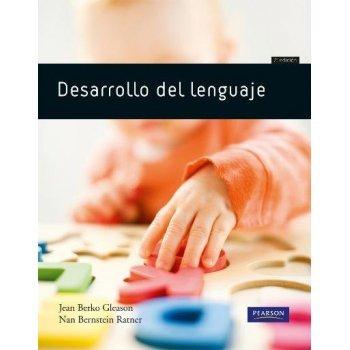 Desarrollo del lenguaje 7 ed