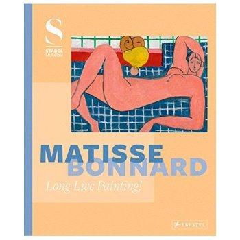 Matisse v bonnard