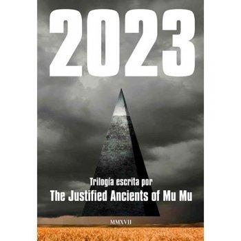 2023. La trilogía