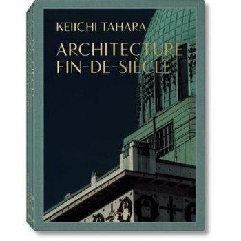 Architecture Fin - De - Siècle