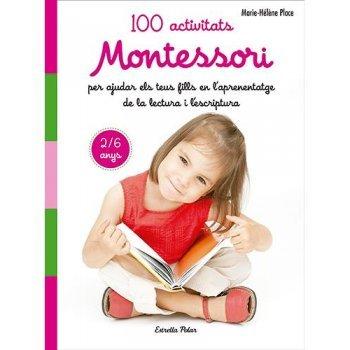 100 activitats montessori