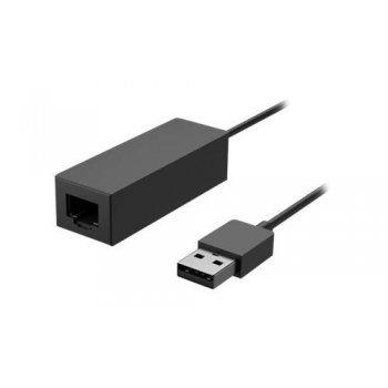 Adaptador Ethernet Microsoft para Surface