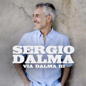 Via Dalma III + Calendario