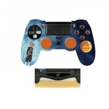 Super Combo Pack Dragon Ball Super para PS4