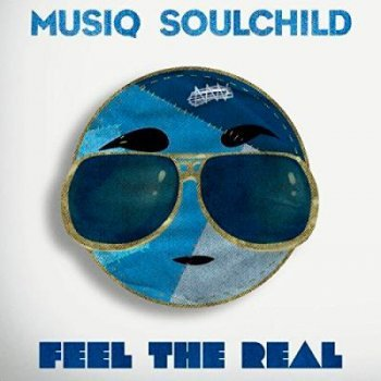 Feel the real (2cd)