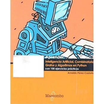 Aprender inteligencia artificial, c